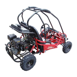 fx5_dune_buggy_red_rear