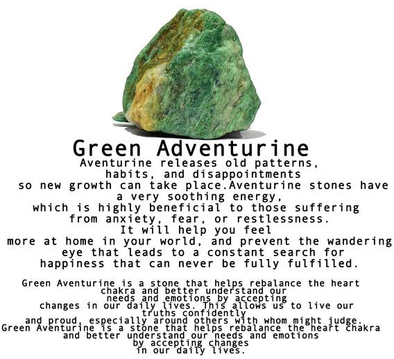 green dvetnurine.jpg