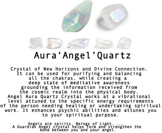 auraangel quartz.jpg