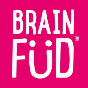 lauren reis design brain fud.jpg