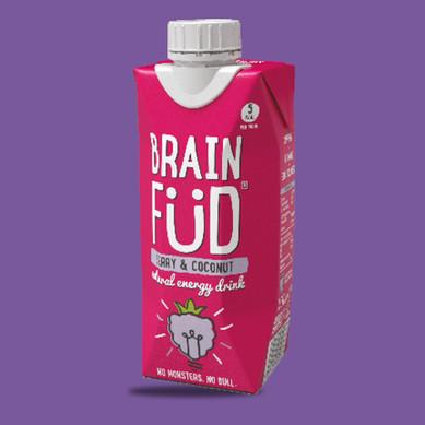 lauren_reis_brain_fud3