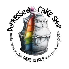 lauren reis design depressed cake shop.j