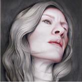lauren_reis_painting_illustrationjpg13.j