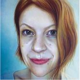 lauren_reis_painting_illustrationjpg11.j