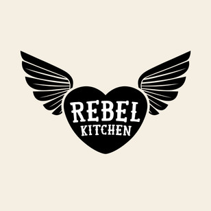 lauren reis design rebel kitchen.jpg