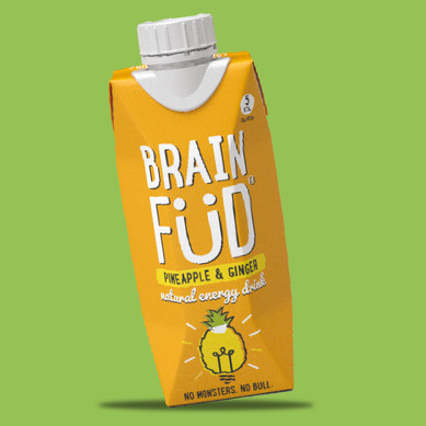 lauren_reis_brain_fud2