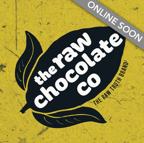 lauren reis design raw chocolate co.jpg