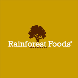 lauren reis design rainforest foods.jpg