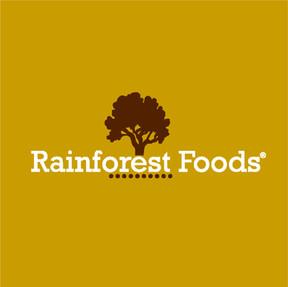 lauren reis design rainforest foods.jpg
