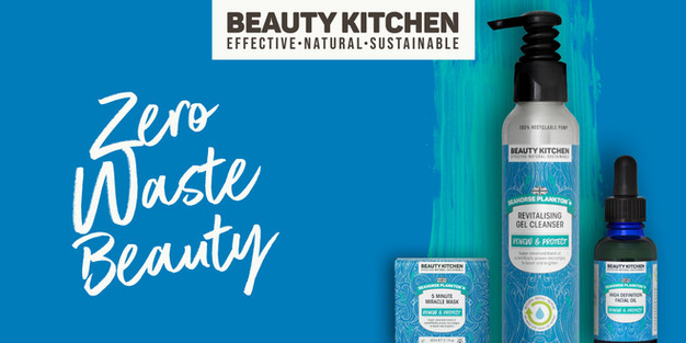 lauren reis design beauty kitchen 2019.jpeg