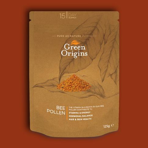 LAUREN REIS GREEN ORIGINS2.png