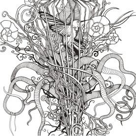 lauren_reis_painting_illustrationjpg6.jp