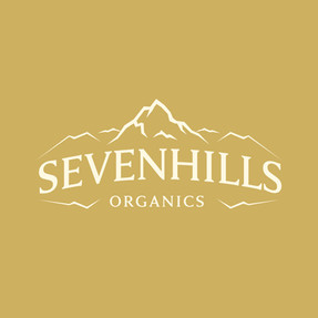 lauren reis design sevenhills.jpg