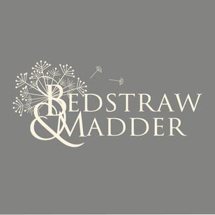 Lauren Reis Bedstraw & Madder