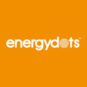 lauren reis design energydots.jpg