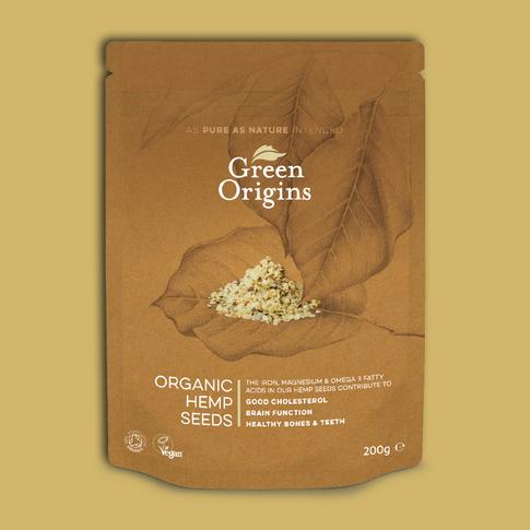 LAUREN REIS GREEN ORIGINS.png