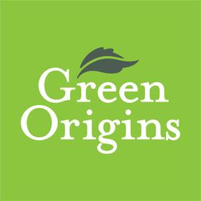 lauren reis design green origins.jpg