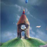 lauren_reis_painting_illustrationjpg.jpg