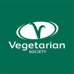 lauren reis design vegetarian society.jp