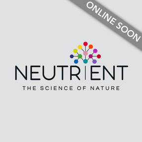 lauren reis design neutrient b.jpg