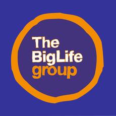 LAUREN REIS BIG LIFE GROUP