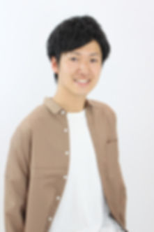 syunta-ogihara(2019-5-6)1.JPG