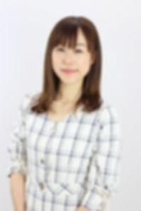 ooura-yuki(2019-5-6)1.JPG