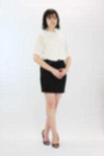 nishino-mika(2019-5-6)2.JPG