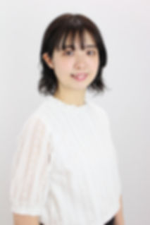 nishino-mika(2019-5-6)1.JPG