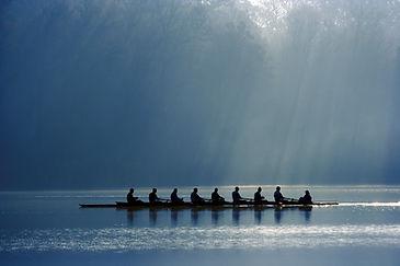 iStock-148500495 - Rowing.jpg