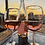 Thumbnail: Orange wine