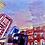 Thumbnail: Purple sky