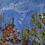 "Thumbnail: ""Colors Change - Marsh Creek"""