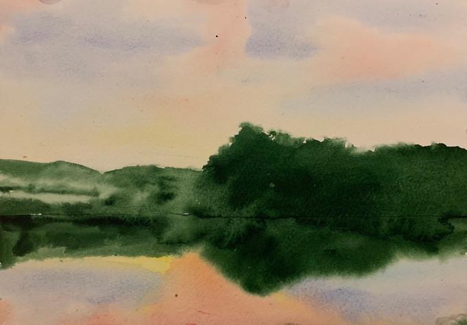 """820 Marsh Creek #2"""