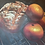 Thumbnail: Large Bread and oranges 2016