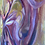 "Thumbnail: ""Confetti Dancers"""