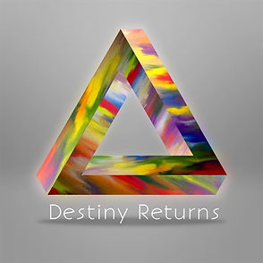 Destiny Returns