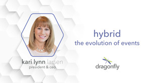 hybrid, the evolution of events