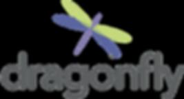 NEW_logo_marketing_trademark (2) copy.pn