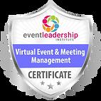 virtual-event-meeting-management-certifi