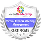 virtual-event-meeting-management-certifi