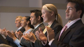 choosing talent for your next event