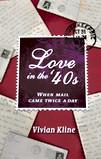 Love In The 40's
