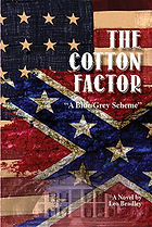 The Cotton Factor Cover.jpg