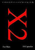 x2k1front.jpg