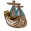 """Thumbnail: """"Escena marina"""""""