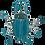 Thumbnail: Oryctes Nasicornis