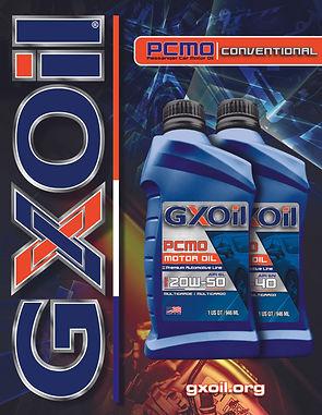 portadas PCMO CONVENTIONAL 2020 (small).
