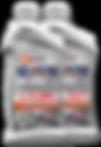 GXOIL BOTES ATF FS.png