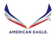 American Eagle Logo .jpg